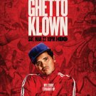 "John Leguizamo * GHETTO  KLOWN * Original HBO Poster 27"" x 40"" Rare 2014 Mint"