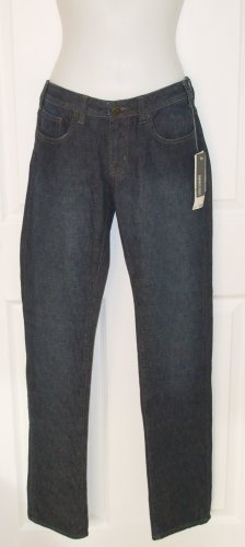Brand New Size 4 Kennetn Cloe Jeans Original $79.00 Price tage Still Attached.