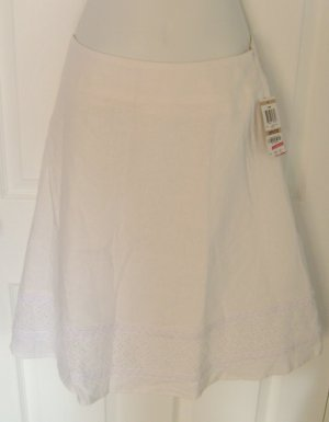 Brand New Size 12p Style & co Skirt Original $49.00 Price Tag Still Attached.