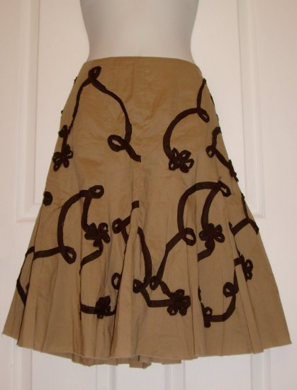 Brand New Sunny Leigh With Original $89.00 Price Tag Still Attached.