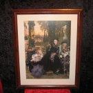 J.J.J. Tissot, Fabulos Print