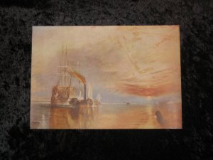 Turner, vintage print, actually printed in 1923
