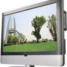 "MINTEK DTV-373-D 37"""" LCD TV WITH BUILT-IN DVD PLAYER"