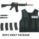 RAP4METS SWAT Package