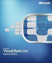 Visual Basic Express 2005
