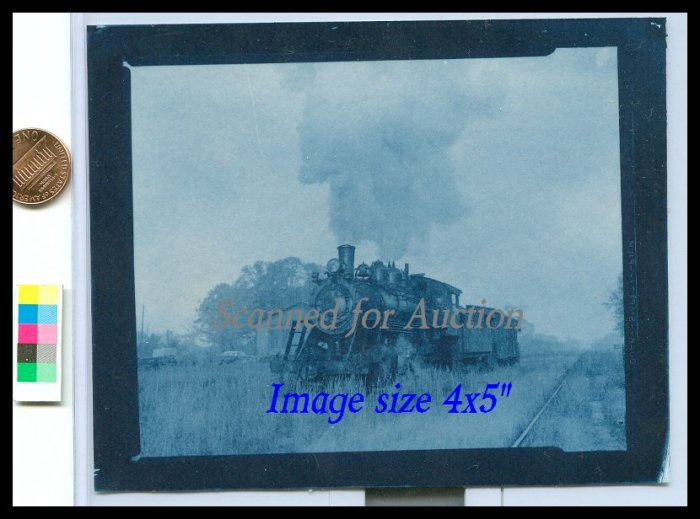 Photograph of Bonhomie & Hattiesburg Southern Locomotive #250