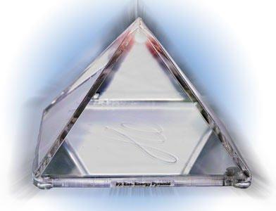 PX Energy House Pyramid 4