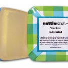 NEW cedarmint Sheabar soap
