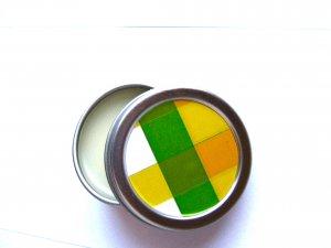 NEW LIMONCELLO LIP BALM 0.5 OZ