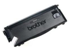 BROTHER TN570 REMANUFACTURED TONER