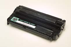 canon fx2 remanufactured toner cartridge