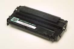 CANON FX-4 compatible Toner Cartridge