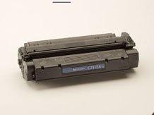 CANON FX-8 compatible Toner Cartridge