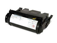 Dell 310-4587 Remanufactured Toner Cartridge