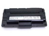 Dell 310-5417 Remanufactured Toner Cartridge