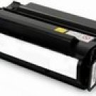 IBM 53P7706, 53P7707 Compatible BLACK Toner Cartridge. Fits: INFOPRINT 1222, T-420 and more.