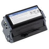 IBM High Yield Black 75P4686 remanufactured  Laser Toner Cartridge. (InfoPrint 1312)
