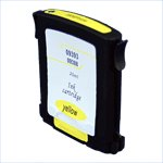 HP® C9393A (HP 88) Yellow Ink Cartridge Remanufactured