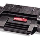 Remanufactured Black Toner Cartridge - replaces HP® 92298A