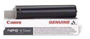 Canon 1337A003AA compatible  Drum Cartridge