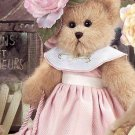 Bearington - Alexa