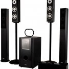 Professional Home Theatre System NEW IN BOX