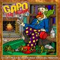 GAPO the Clown - Big, Fat and Greasy