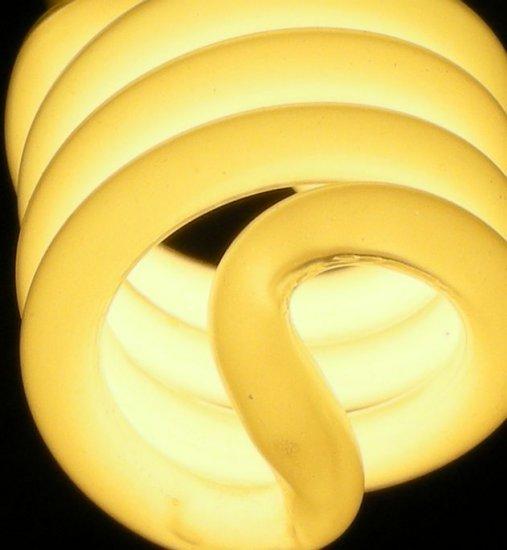 Pure Light 8X10