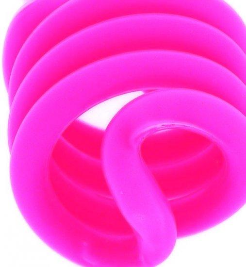 Berry Pink Light 8X10