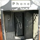 Phone 4X6