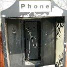Phone 8X10