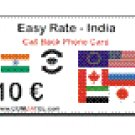 Easy Rate - India