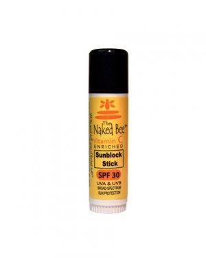 Sunblock Stick SPF 30