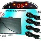 Wireless LED Display Parking Sensor(24.07USD * 20pcs)