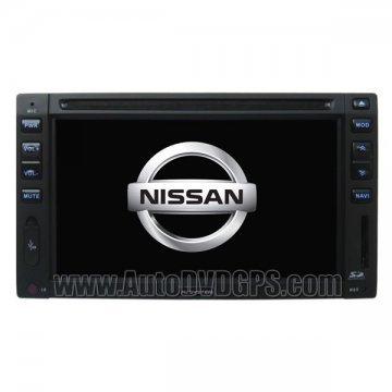 Hyundai Tucson& Elantra& Santa fe& Sonata& Terracan & Matrix All-in-one Car DVD GPS player
