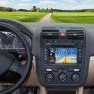 Aftermarket VW Rabbit & 2008 R32 DVD GPS Navigation /Notebook /ipod ready /Bluetooth