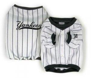 Yankees+pinstripe+shirt