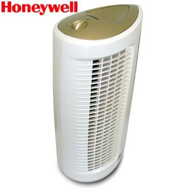 HONEYWELL ENVIRACAIRE® IFD AIR PURIFIER