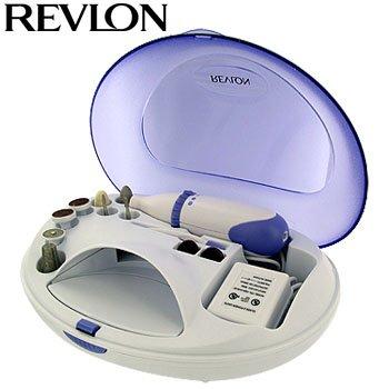 REVLON® MANICURE SYSTEM