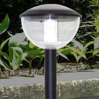 PREMIER® SOLAR POWERED GARDEN LIGHT
