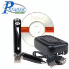 PREMIER® 4GB DIGITAL PEN CAM