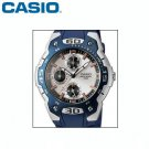 CASIO® MENS MULTI-FUNCTION WATCH