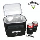 CALLAWAY® GOLF CART COOLER