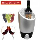 HARMON® MOTION WINE BOTTLE COOLER
