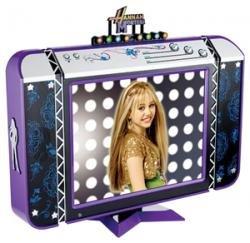 DISNEY HANNAH MNTA 15 LCD TV