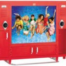 DISNEY HS MUSICAL 15 LCD TV