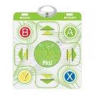 Madcatz/Saitek Beat Pad Xbox 360