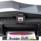 Cannon MX700 ALL IN 1 PRINTER