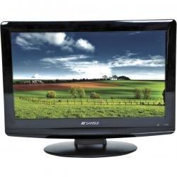 "Sansui 22"" Widescreen ""S"" Series 720p LCD HDTV"