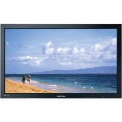 "Samsung 42"" Widescreen HDTV Plasma Monitor"